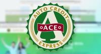 Free  Online  Subprime  Automotive  Sales  Training