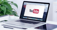 Using  YouTube  to  Your  Store's  Advantage