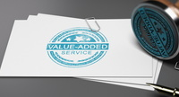 Stay Ahead of the Competition by Emphasizing Value and Quality