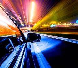 LotPro Car Deal Excelerator