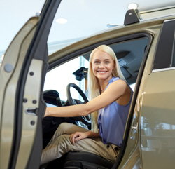 Vehicle Technology Specialists