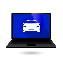 Digital Auto Retailing