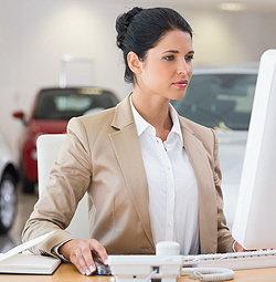 Car Sale Leads