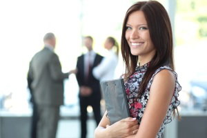 Car Dealership Training Tips