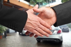 How to Create a Welcoming Environment for Car Buyers
