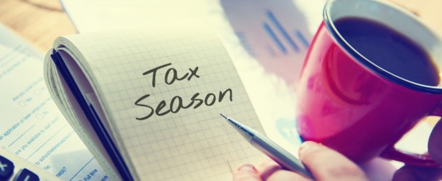 Prepare Your Dealership to Take Advantage of Tax Season Sales - Banner