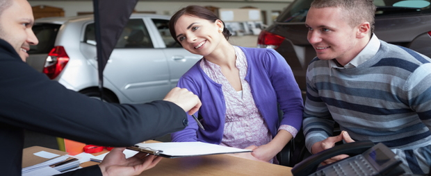 Vehicle  Service  Contracts  and  Customer  Loyalty