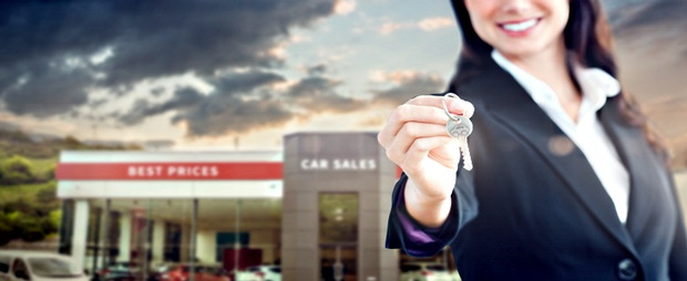 How Your Dealership Can Succeed in a Tightening Subprime Market - Banner