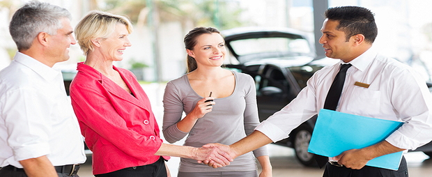 Quality  Auto  Sales  Leads  for  Your  Dealership