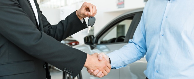 The Most Effective Way to Generate and Target Auto Bankruptcy Leads