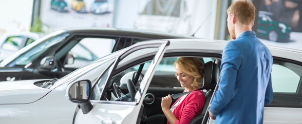 Find the Best Subprime Auto Lenders for Your Dealership - Banner
