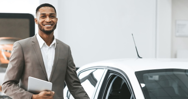 4 Services Your Dealership Can Be Thankful For