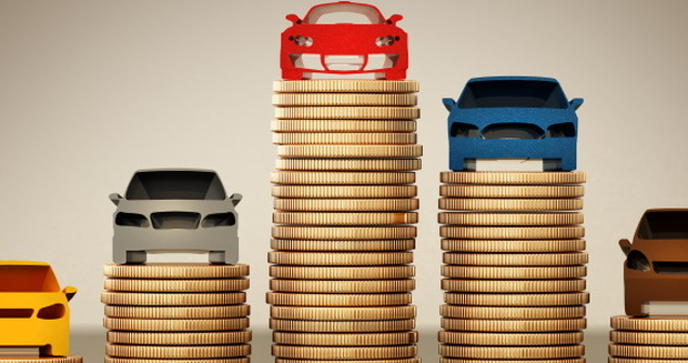 Why Car Dealers Need a Strong Relationship with Their Lenders