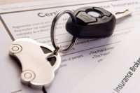 The Best Car Insurance for Your Bankruptcy Auto Loan