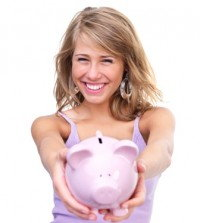 9 Ways to Save Money after Bankruptcy