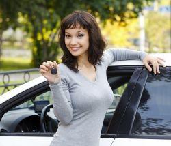 Best Bankruptcy Auto Lenders