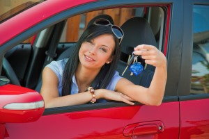 Chicago Auto Loans in Open Chapter 13