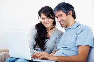 Online Bankruptcy Auto Lenders