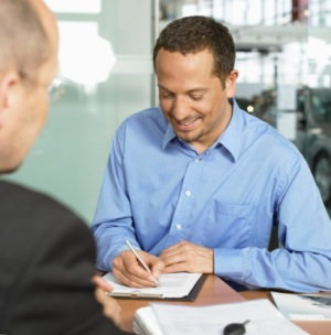 Vehicle Financing after Pennsylvania Bankruptcy