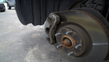 Toyota Camry 1997-2011 How to Jack Up Your Car | Camryforums