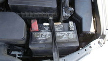 Toyota Camry 2007 2017 Why Does My Battery Keep Dying