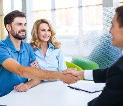 benefits of an auto loan
