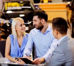 auto financing
