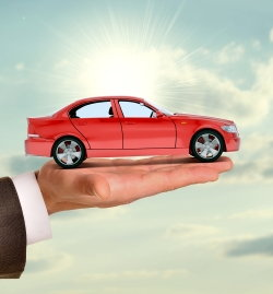 Budgeting for Car Payments