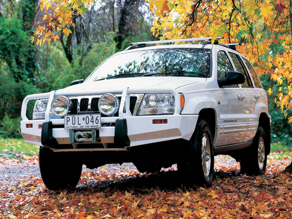 jeep grand cherokee wj 1999 to 2004 how to maximize mpg. Black Bedroom Furniture Sets. Home Design Ideas