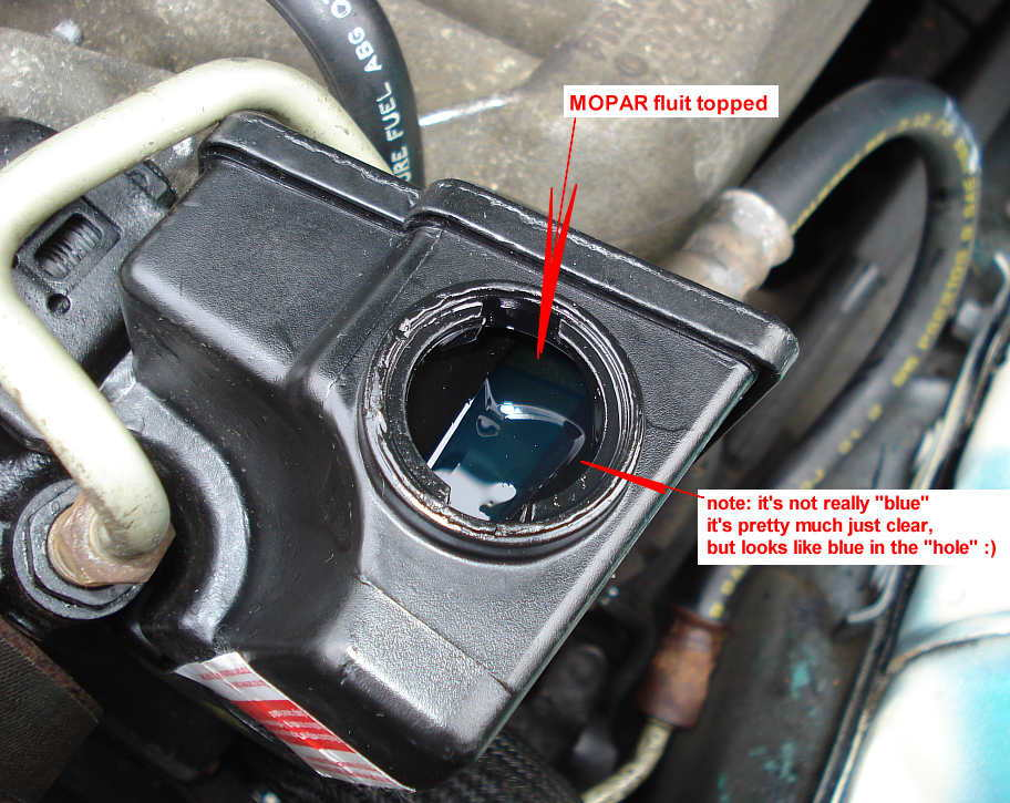 Jeep Cherokee Xj 1984 To 2001 How To Replace Power