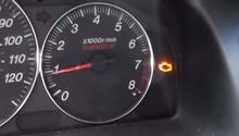 Chevrolet Silverado 2014 Present: Why Is My Check Engine Light On?