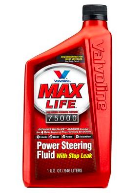 Chevrolet Silverado 2014 Present How to Replace Power