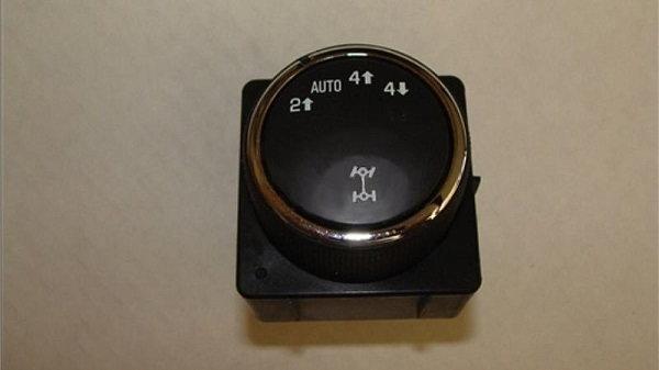 Chevrolet Silverado 2007 2013 Gmt900 4wd Super Diagnostic
