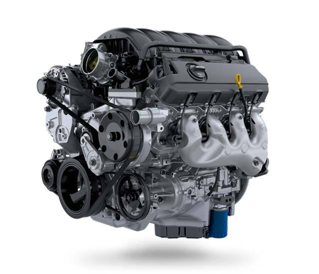chevy volt technical service bulletins