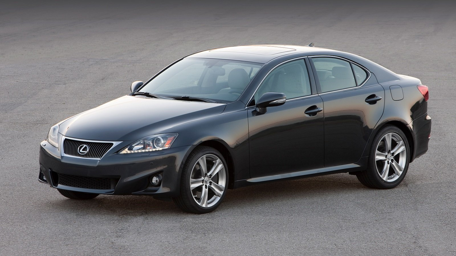 First Time Driver >> 5 Used Lexus Cars For A First Time Driver Clublexus
