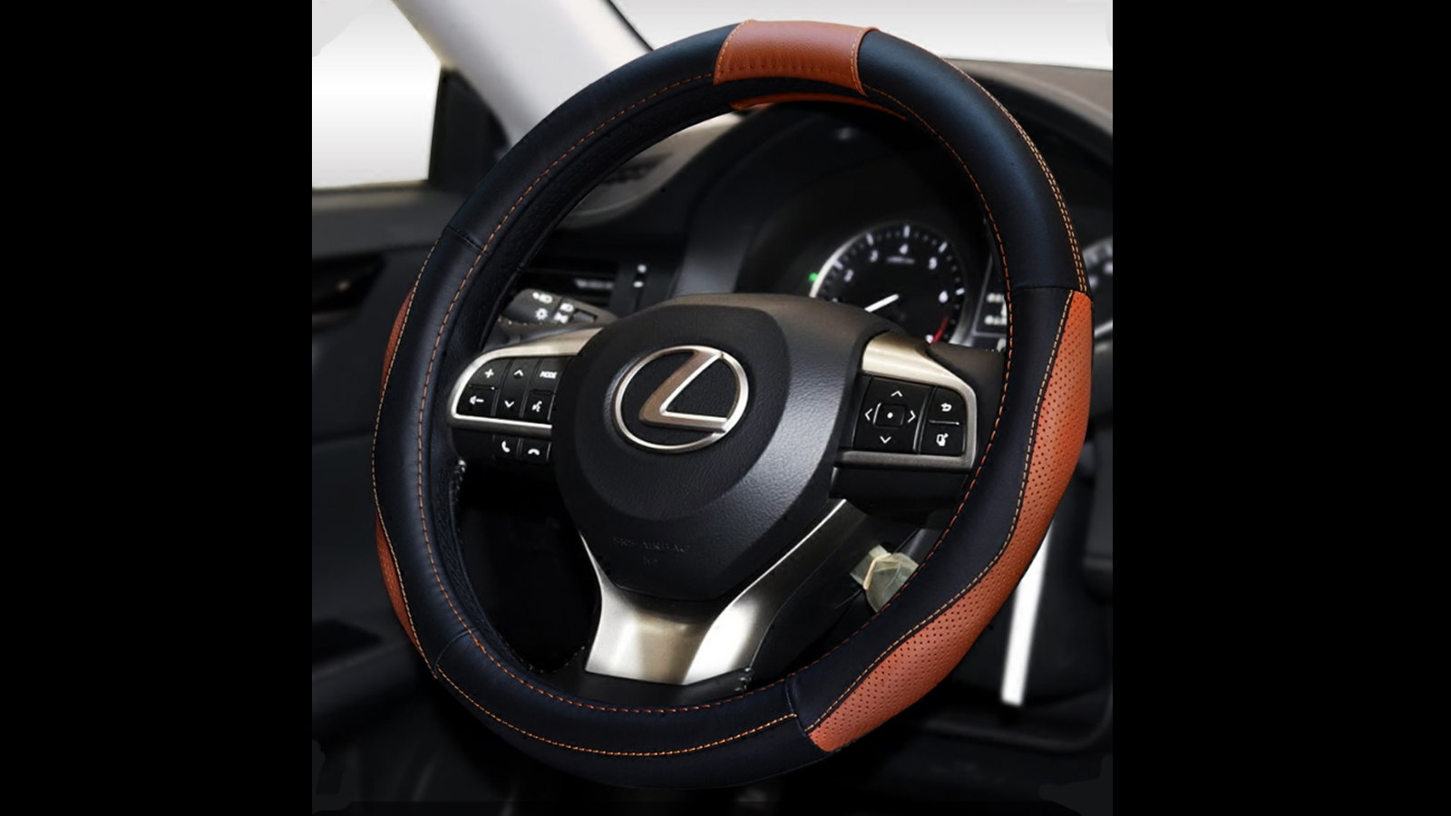 10 Excellent Lexus Accessories for Your Wish List