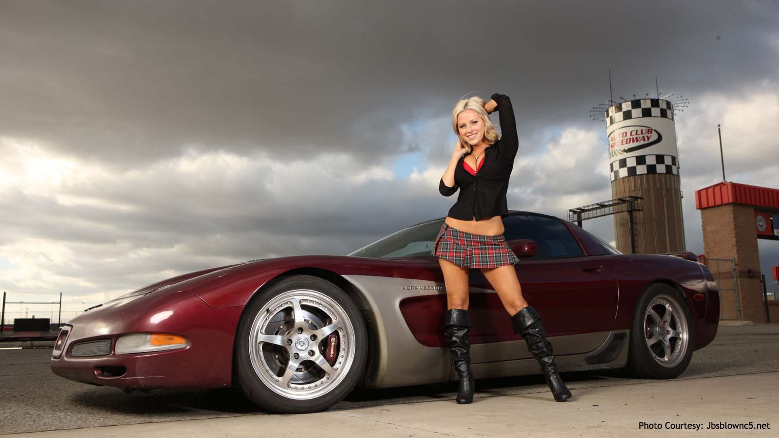 Image Result For C3 Corvette Girls Naked Sexxy Ride T-4469