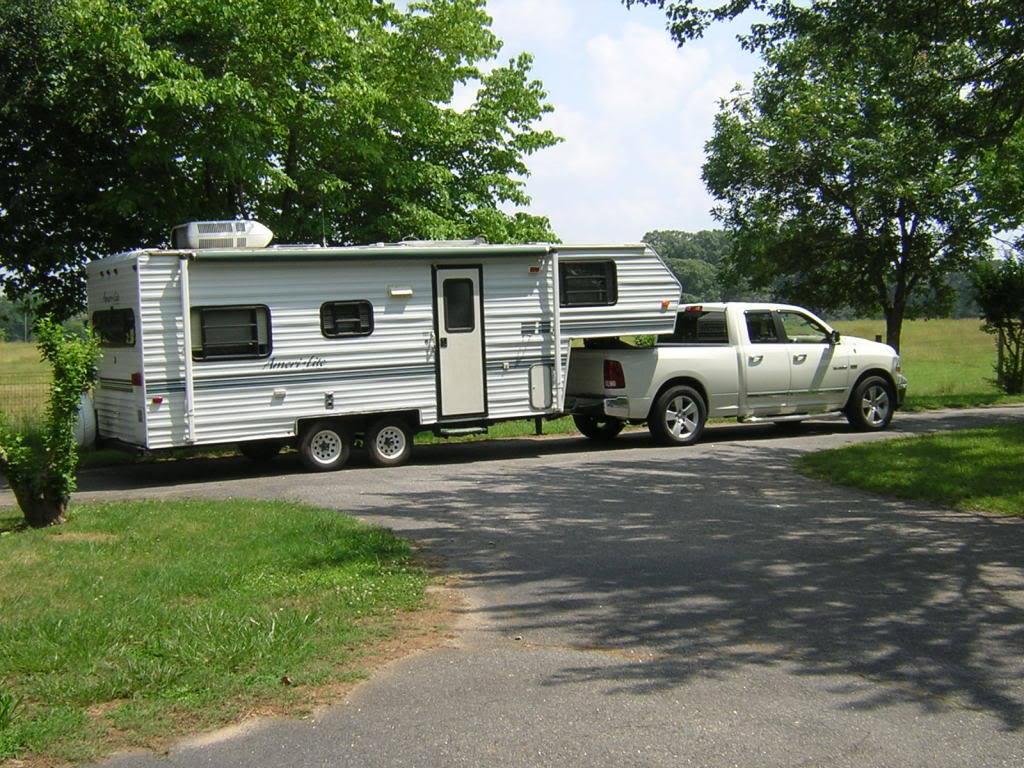 Dodge Ram 1994 2001 V10 8 0l Mpg Dodgeforum