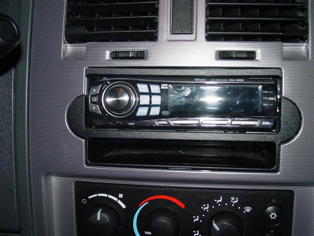 dodge ram   aftermarket sound system modifications dodgeforum