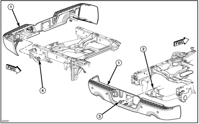 2002 Dodge Durango Blower Motor Resistor Wiring Diagram likewise 2010 Hyundai Accent Belt Diagram as well Dodge Ram 2500 Engine Wiring Diagram also 1280689 together with Dodge Ram 2002 2008 How To Remove Rear Bumper 394195. on 2002 dodge ram 1500 engine diagram