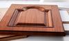 How to Repair Split Wood Veneer Cabinets