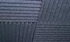 Top 3 Floor Soundproofing Options