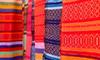 How to Prevent Pilling on Berber Carpet