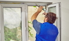 Window Flashing Installation Tips for Stucco Homes