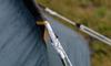 tent pole repairs (1)