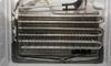 internal refrigeration equipment