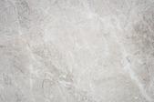 How to Cut Limestone Slabs