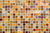 Creative Mosaic Tile Pattern and Placement Ideas