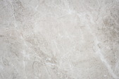 How to Stain Limestone Tiles