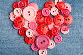 Valentines Crafts You Can Make with Your Kids